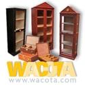 Humidores Wacota