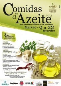 Marvao_Aceite_1