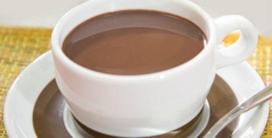 chocolatevalor