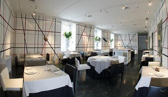 reserva online restaurantes