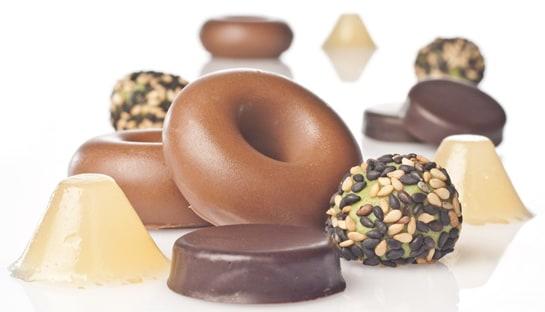 Las mejores pastelerías y dulces madrileños, en la Ruta Golosa