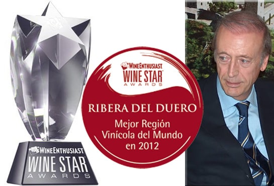 wine_star_awards copia