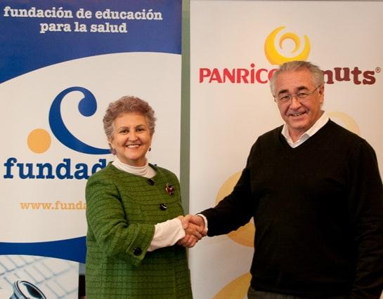 fundadeps_y_panrico
