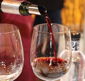 Rioja mantiene el liderazgo de exportaciones