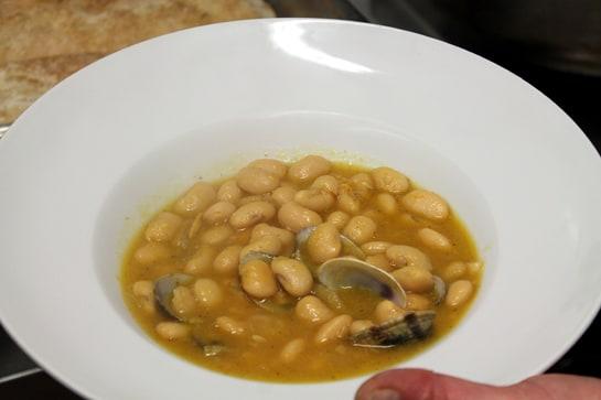 Goa ofrece cocina mediterránea casera con precios para todos los públicos / Juan C. Morales