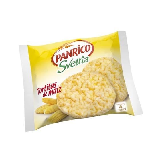 Panrico está comprometida con la promoción de hábitos saludables