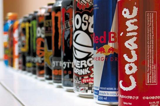 bebidasenergeticas