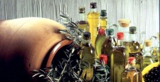 Agricultura promueve el aceite de oliva virgen de calidad con los premios Alimentos de España