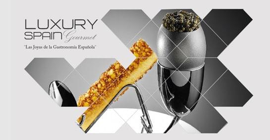 Luxury-Spain-Gourmet