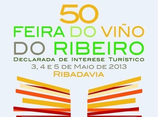feria_vino_ribeiro2013