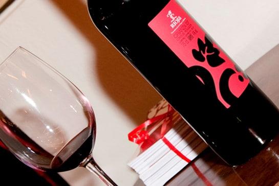vino_institucional_Rioja