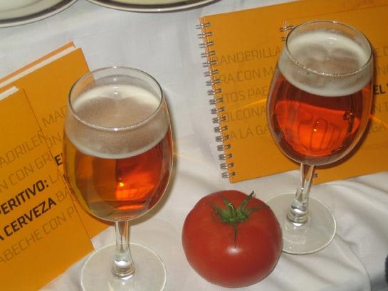 El consumo moderado de cerveza tiene múltiples beneficios para la salud / JC Morales