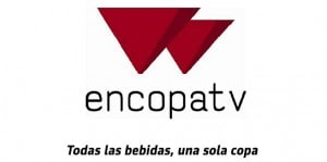 encopatv1