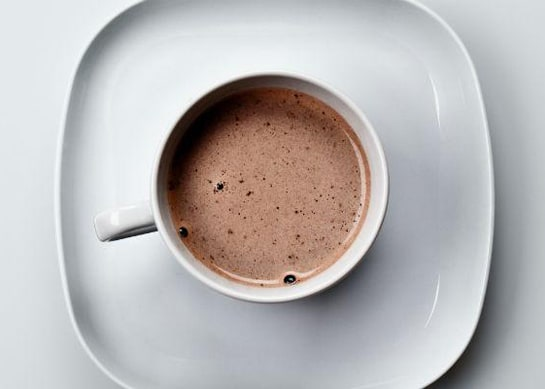 hot-chocolate-cup