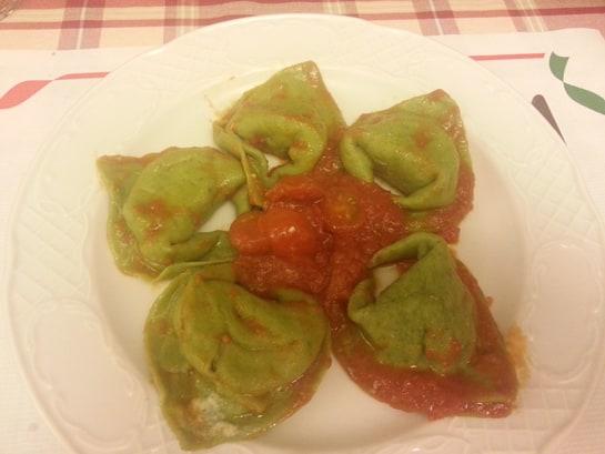casa mia italia: como en casa, como en italia – actualidad gastronómica